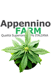 categoria-piante-cannabis-certificate