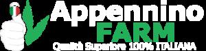 logo-appennino-farm-bianco320x80