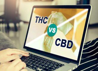 studi sulla cannabis